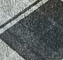 海军风格纹