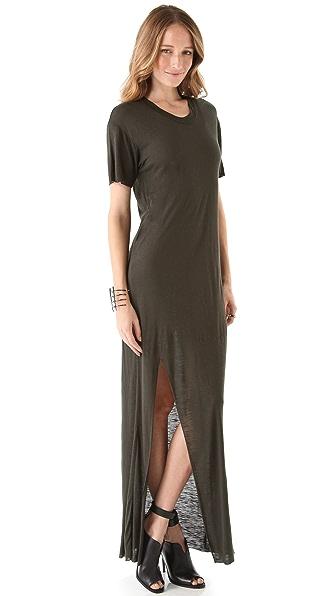 Pencey Standard Long Dress