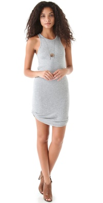 Pencey Standard Tank Dress