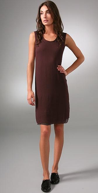 Ports 1961 Slip Dress