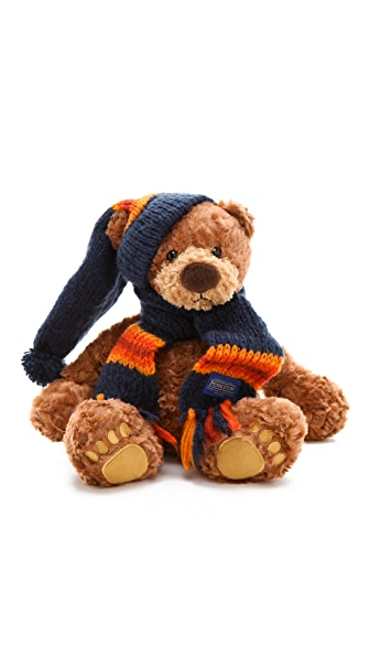 Pendleton, The Portland Collection Grand Canyon Park Bear