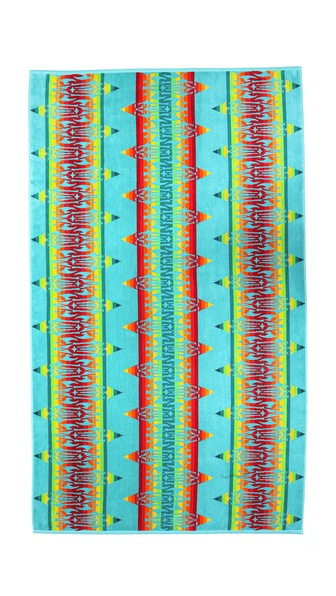 Pendleton, The Portland Collection Coyoacan Towel