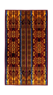 Pendleton, The Portland Collection Abiquiu Sunset Towel