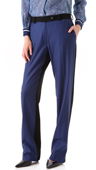 Preen Tonic Pants