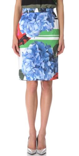 Preen Grayson Skirt
