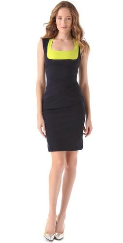 Preen Blythe Dress