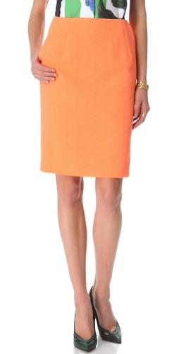 Preen Stef Skirt