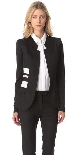 Preen Derby Jacket