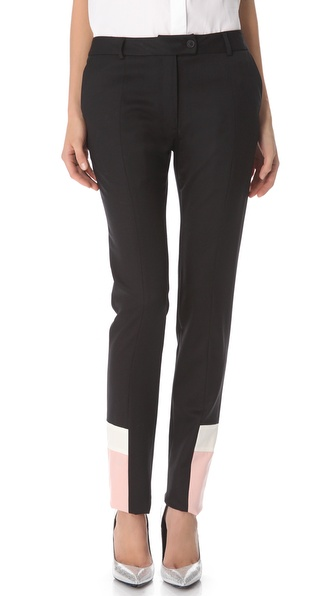 Preen Fenton Pants