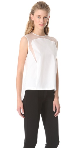 Preen Alys Top