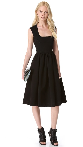 Preen Regan Dress