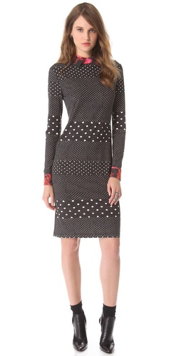 Preen Islia Dress