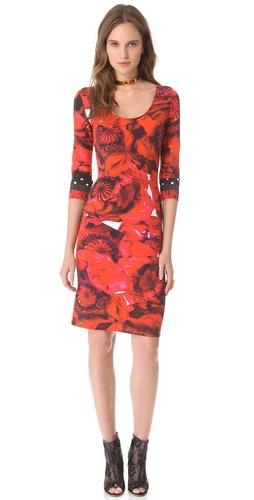Preen Romy Dress