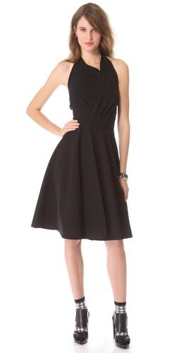 Preen Marcy Dress