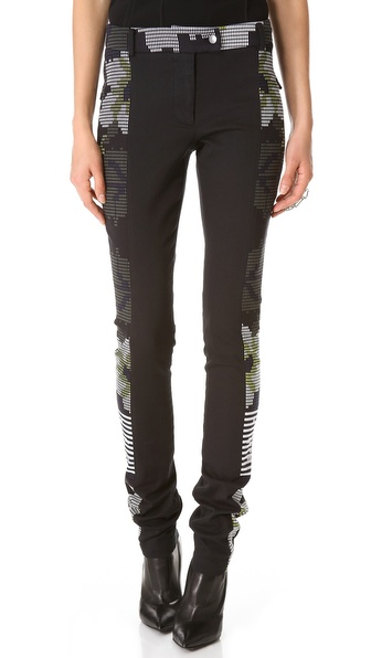 Preen By Thornton Bregazzi Preen Line Kenwood Pants