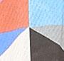 Color Tile