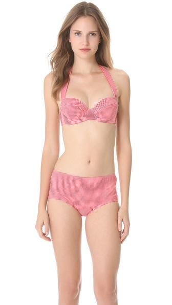 Pret-a-Surf Retro Bikini