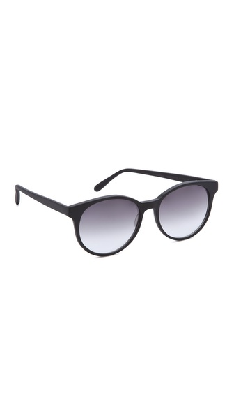Prism Rio Sunglasses