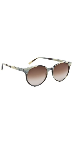 Shop Prism Rio Sunglasses and Prism online - Accessories,Womens,Sunglasses,Other, online Store