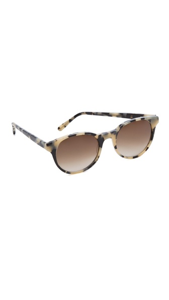 Prism Paris Sunglasses