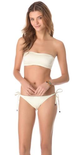 Prism Hossegor Bikini Top