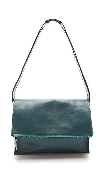 Prism Stockholm Folded Bag