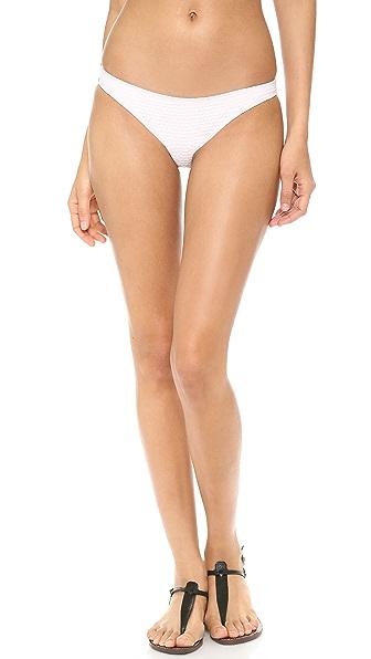 Prism Punta Bikini Bottoms