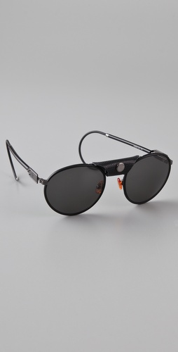 Proenza Schouler Limited Edition Sunglasses