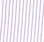 Stripe