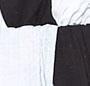 Grey/Black Multi