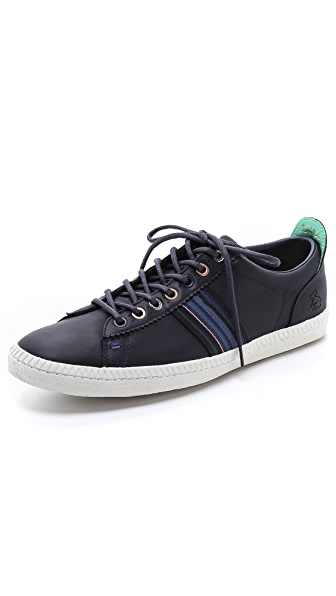 Paul Smith Jeans Osmo Sneaker