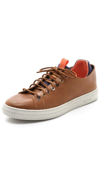 Paul Smith Jeans Sonics Sneaker