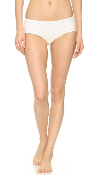 Princesse Tam Tam Nude by Princesse Shorty Panties