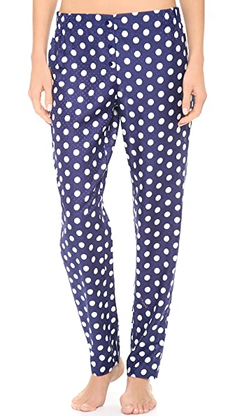 Princesse Tam Tam Rose PJ Pants