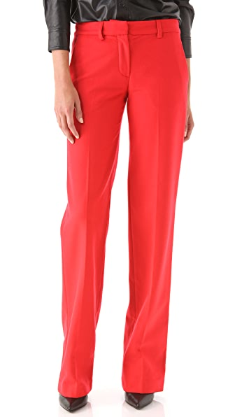 Peter Som Trousers