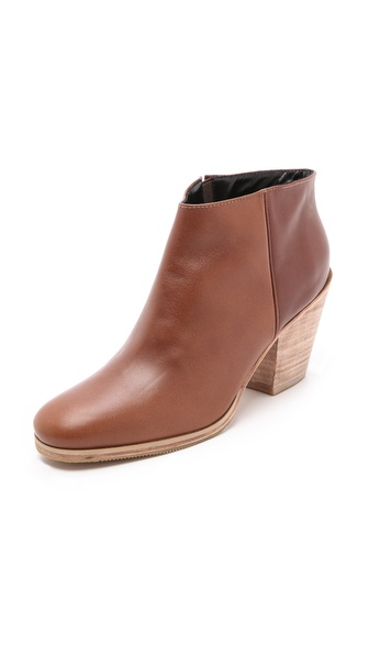 Rachel Comey Mars Booties
