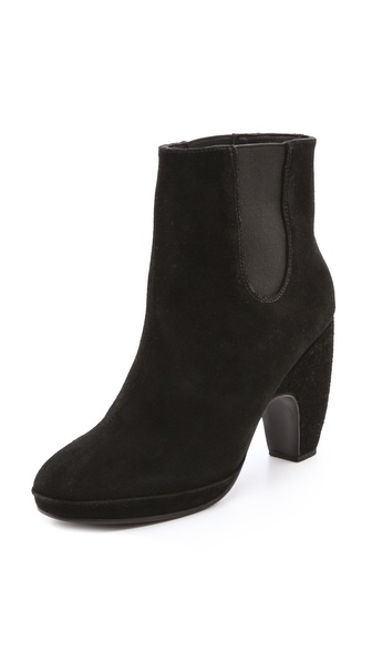 Rachel Comey Tullen Slip On Booties