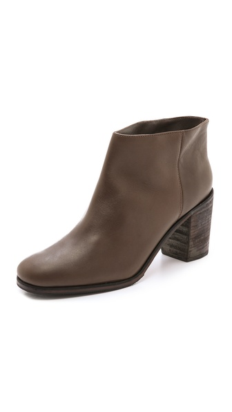 Rachel Comey Orris Short Booties