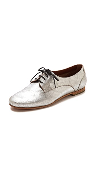 Rachel Comey Novak Oxfords