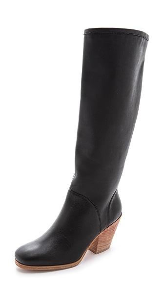 Rachel Comey Carrier Tall Boots