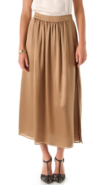 Rachel Zoe Delphine Skirt