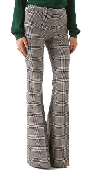 Rachel Zoe Hutton Pants