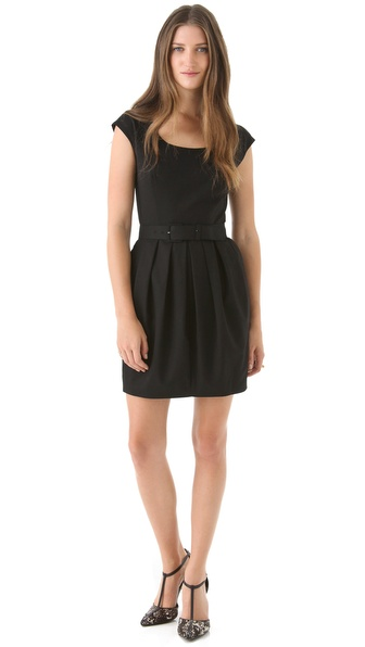 Rachel Zoe Mia Dress