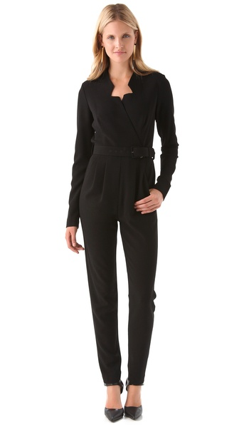 Rachel Zoe Gemma Jumpsuit