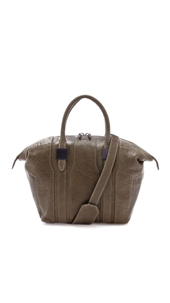 Rachel Zoe Morrison Medium Tote