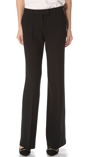 Rachel Zoe Hudson Wide Leg Pants