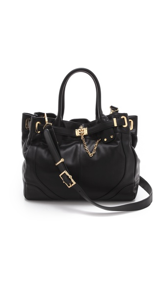 Rachel Zoe Zoe Tote Deux