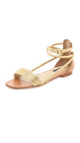 Rachel Zoe Georgie Sandals