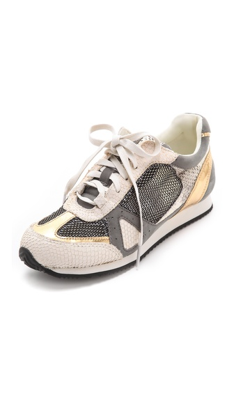 Rachel Zoe Jeni Sneakers