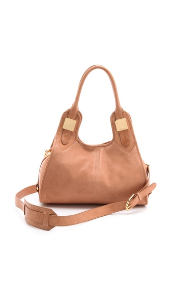 Rachel Zoe Lucas Small Shopper